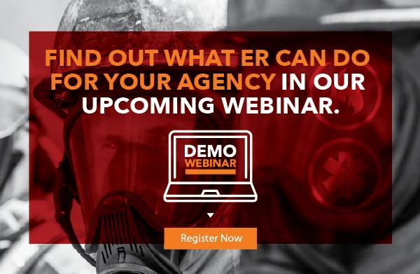 Demo-Webinar-Header-040119