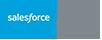 CRMT - Technology Partner - SalesForce Pardot