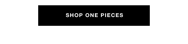 Shop one pieces
