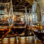 best dessert wines in paso robles, ca
