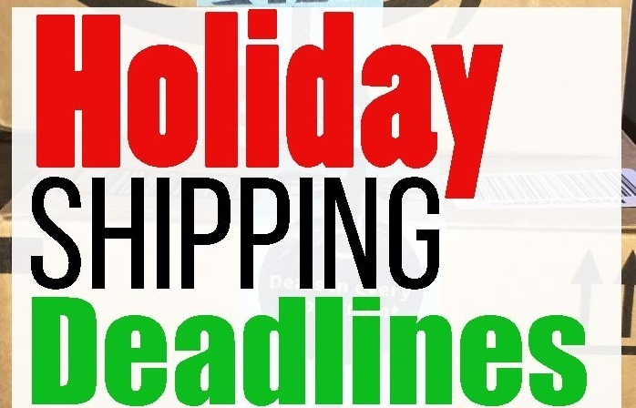 holiday-shipping-deadlines