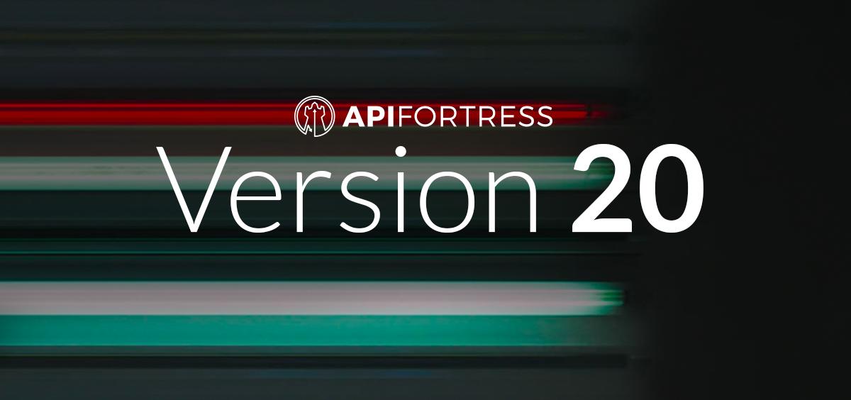 APIF_v20