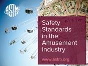 ASTM International --- Helping Our World Work Better