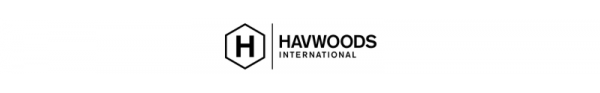 Havwoods Wood Flooring