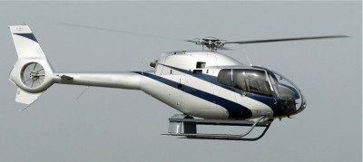 2006 Airbus Helicopter H120