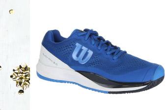 Shop Mens Wilson Shoes
