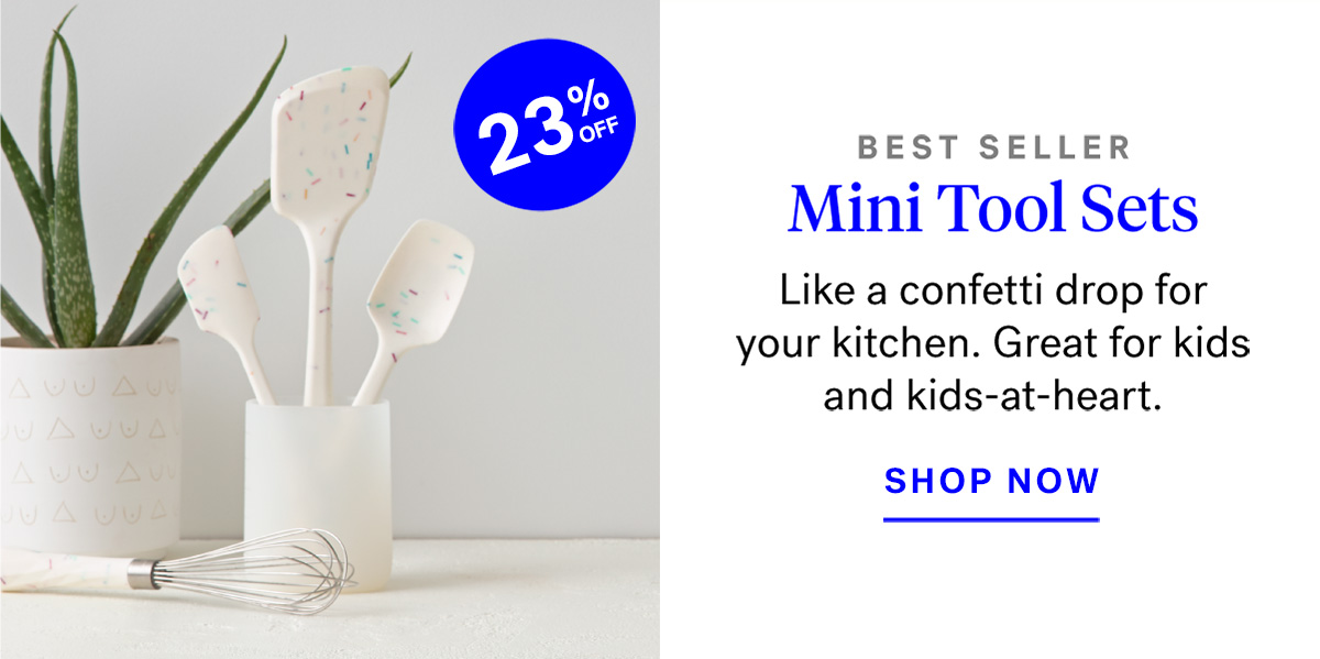 Mini Tool Sets (Badge: Best Seller Badge 32% off )