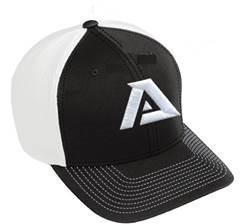 Akadema Trucker Hat