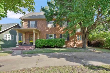 Photo of listing 29140