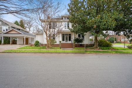 Photo of listing 29231