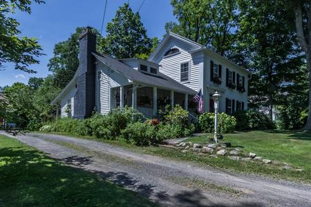 Photo of listing 28852