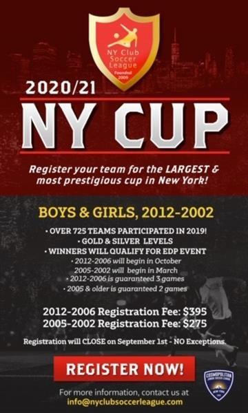 NY_CUP_BLAST_GRAPHIC