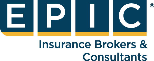 EPIC Insurance Brokers & Consultants