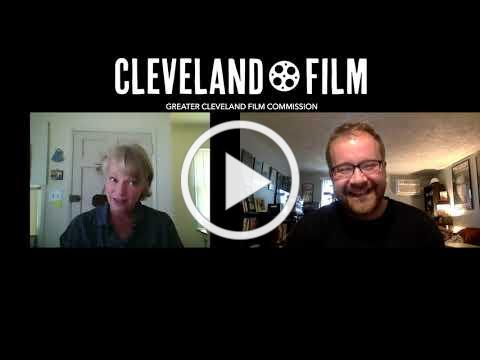 Interview with Actress and #Cle native Amy Stoch from Bill and Ted Face The Music!