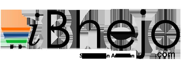 iBhejo.com