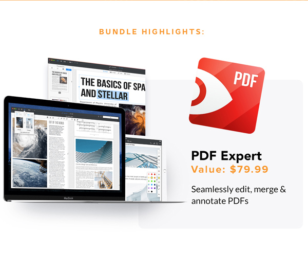 PDF Expert   Shop Now