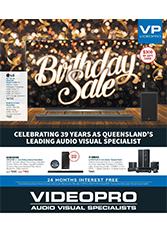 Catalogue 3:Videopro
