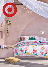 Catalogue 7: Target