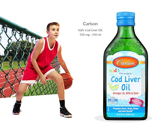 https://www.ibhejo.com/collections/childrens-vitamins/products/carlson-kids-cod-liver-oil-bubble-gum-550-mg-omega-3s-250-ml