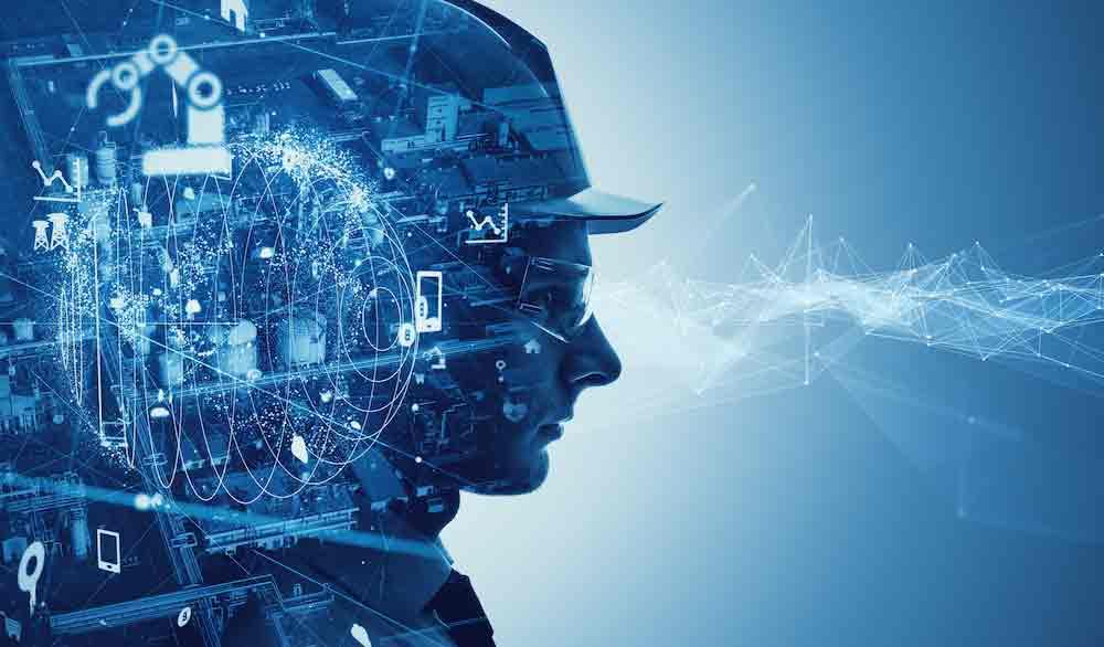 digital-manufacturing-man.jpg
