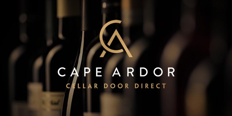 Cape Ardor