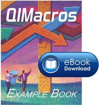 ebook-bonus.jpg