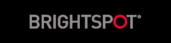 brightspot-logo-pd.png