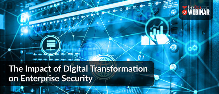 Digital-Transformation-Enterprise-Security