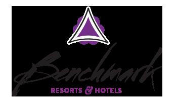 Benchmark Resorts & Hotels