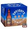 Beer.jpg.product.ashx