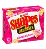 Shapes.jpg.product.ashx