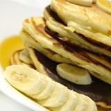 banana_pancakes_crop160Square.jpg