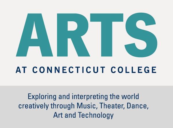 Arts at Connecticut College