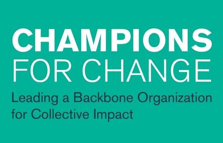 https://www.eventbrite.com/e/2020-champions-for-change-registration-108928744808