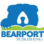 Bearport Publishing