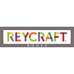 Reycraft Books
