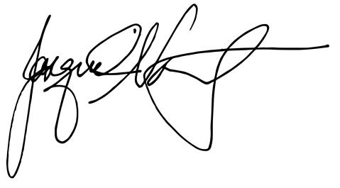 Jacqueline Signature