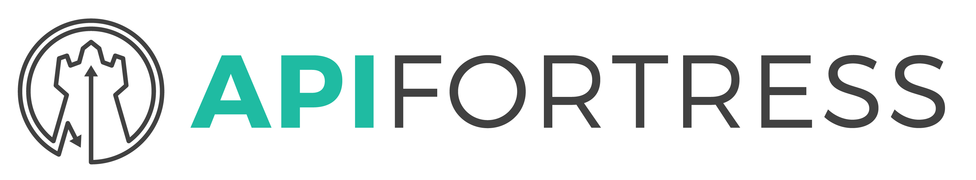 API-Fortress_Logo-2016_Rf-2
