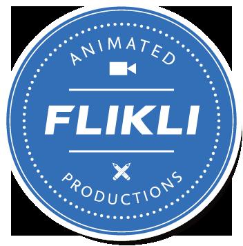 flikli-logo-badge2x
