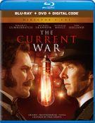 The Current War: Director''s Cut
