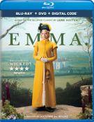 Emma [2020]
