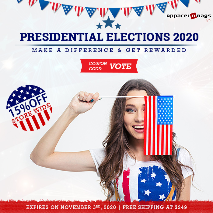 election-campaign