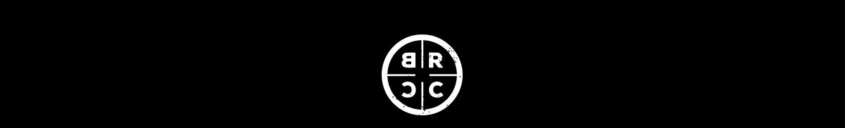 BRCC Logo