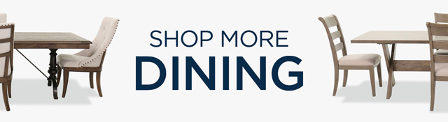 Shop More Dining
