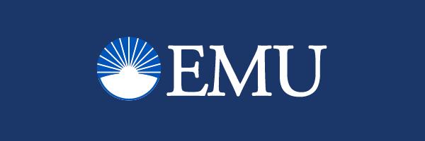 EMU Header Image 1