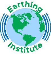 Earthing Institute Logo 210px