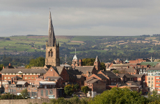 Local residents asked to share Covid-19 experiences for new book