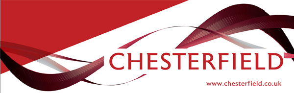 Chesterfield.co.uk