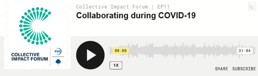 https://www.collectiveimpactforum.org/resources/collaborating-during-covid-19