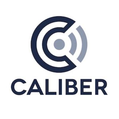 5562c254ec6f130e2ba6834d31e56f37.caliber_corporate_advisers_logo.png